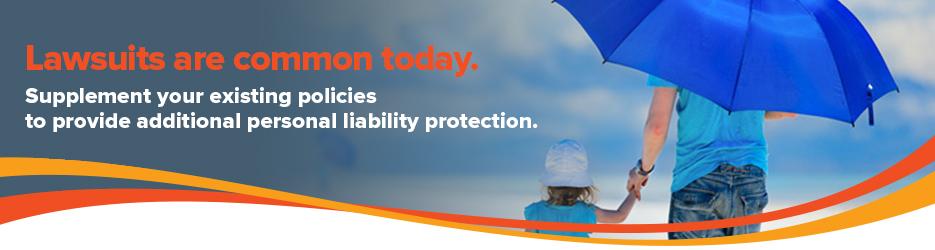 umbrella_insurance