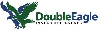 Double Eagle Agency